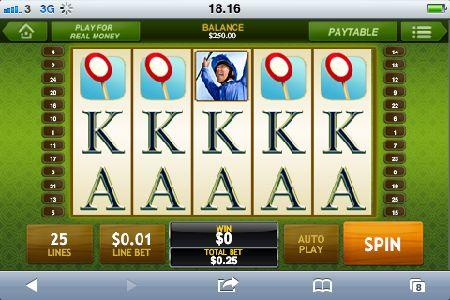 casino online mobile gamer handy